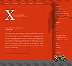 Kit graphique kits wordpress 10874