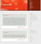 Kit graphique kits wordpress 10875