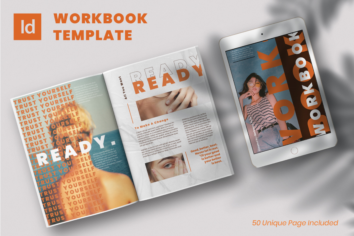Montoya - Theme Magazine Template