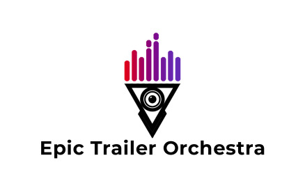 Changes - Epic Blockbuster Trailer Stock Music