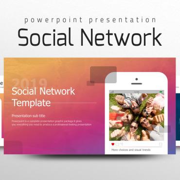 Купить  пофессиональные Шаблоны презантаций PowerPoint. Купить шаблон #108863 и создать сайт.
