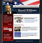 denver style site graphic designs personal page politician elections primary tasks activity victory biography aims electorate program support information rating crime public safety work pay quality of life children education organization campaign donation flag principle debate