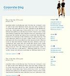 Kit graphique kits wordpress 10965