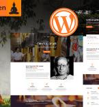 webáruház arculat #109211