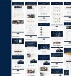 webáruház arculat #109228