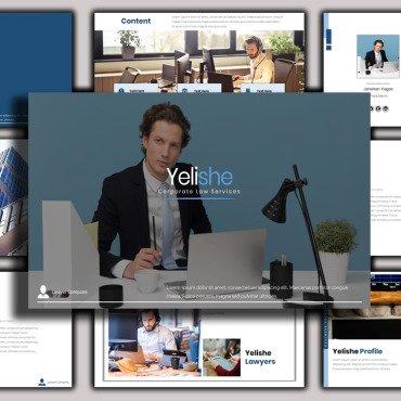Купить  пофессиональные Шаблоны презантаций PowerPoint. Купить шаблон #109422 и создать сайт.