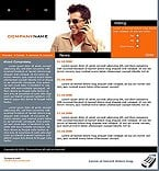 denver style site graphic designs forum pc computer post topic topics moderator admin members community resources discussion webmaster information online communication memberlist usergroups faq