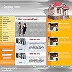 denver style site graphic designs real estate apartment apartments building buildings house rent houses