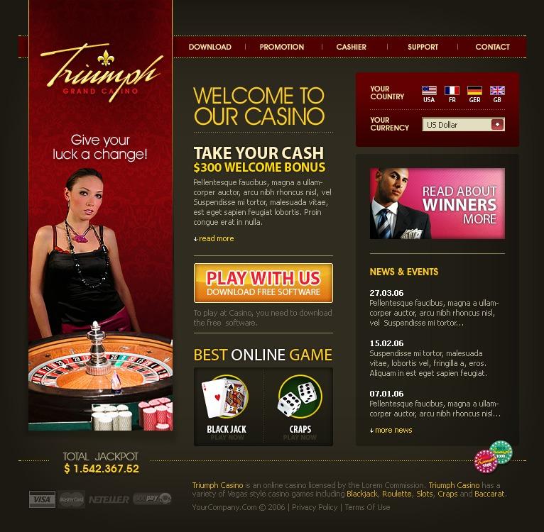 shabloni-kazino-temi