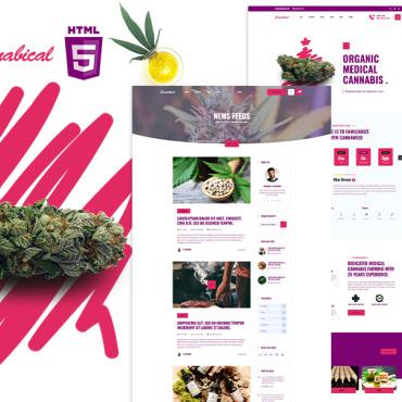 Купить  пофессиональные Bootstrap и html шаблоны. Купить шаблон #110426 и создать сайт.