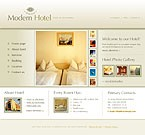 Flash: Hotels Most Popular