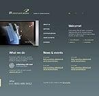 Kit graphique introduction flash (header) 11223