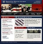 Kit graphique militaire 11356