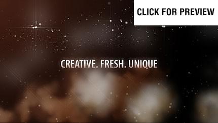 ADOBE Photoshop Template 11582 Home Page Screenshot