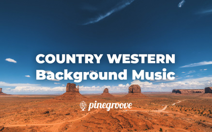 Train To The Wild West Stock Music
