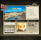 Flash: Flash Site Hotels
