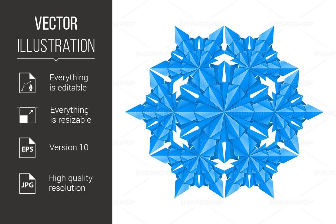 Graphics Vector