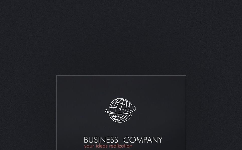 Flash ролик №11978 на тему бизнес и услуги New Screenshots BIG