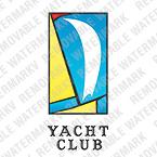 Sport Logo  Template 11980