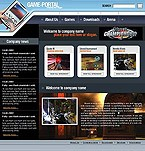denver style site graphic designs games online actions adventures driving strategy community members rules strategy stats gamers play champion tactics behavior equipment entertainment club gamer computer tournament pc action rpg 3d graphics counter-strike webmaster