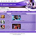 denver style site graphic designs music audio song songs singer singers band bands audio dj disco entertainment fun rest recreation party lilac