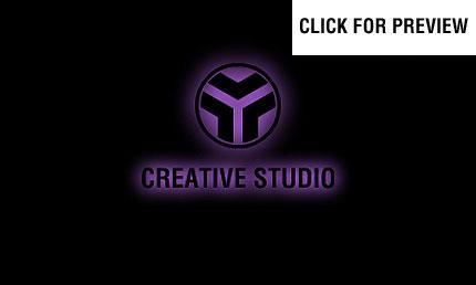 ADOBE Photoshop Template 12000 Home Page Screenshot