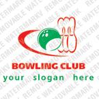 Sport Logo  Template 12055