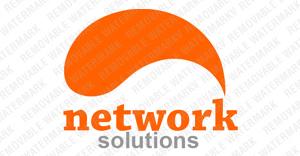 Logo Template 12072 Screenshot