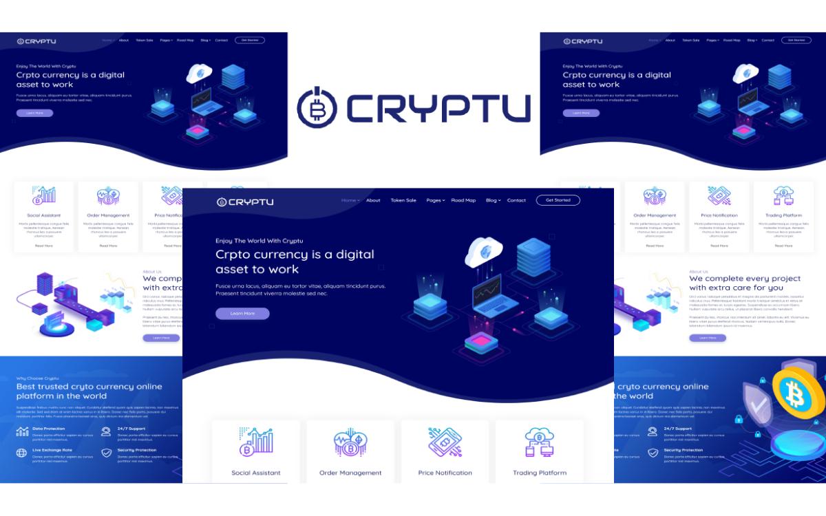 Customize GoUrl Bitcoin/ Altcoin Payment Box (2021 year)