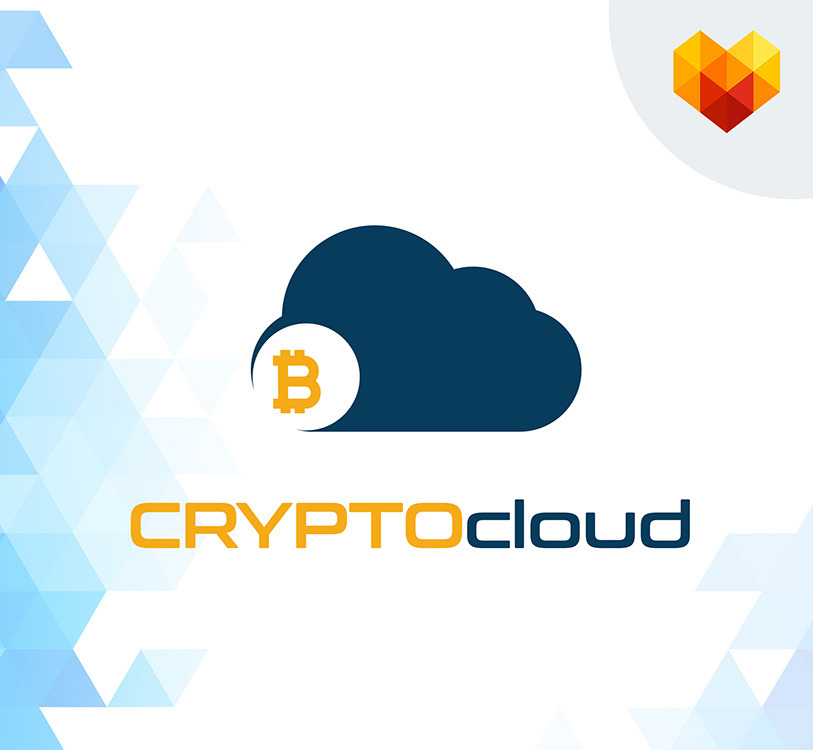 cryptocurrency trading company)