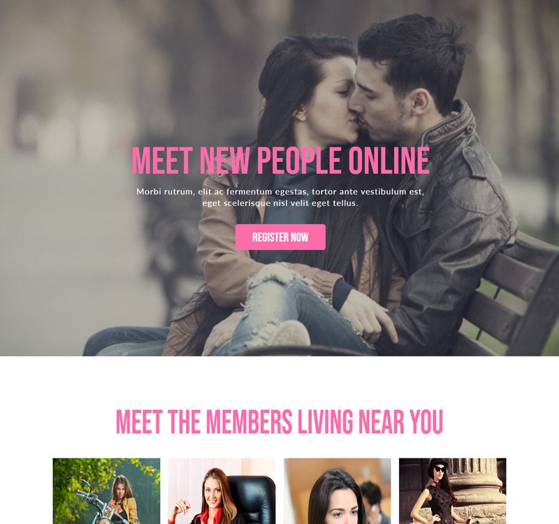 Dating Dating Muse