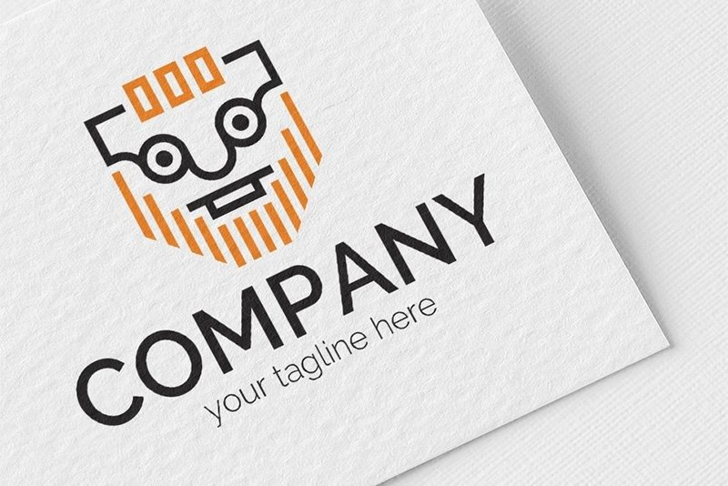 Get Programmer Logo