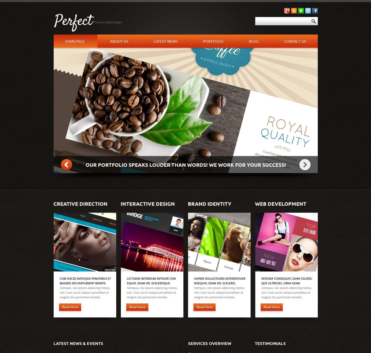 Flexivel Diät-Blog