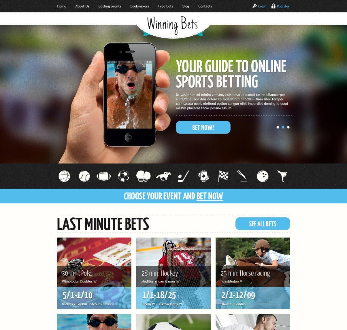 Kronvall betting websites bettingen chrischona