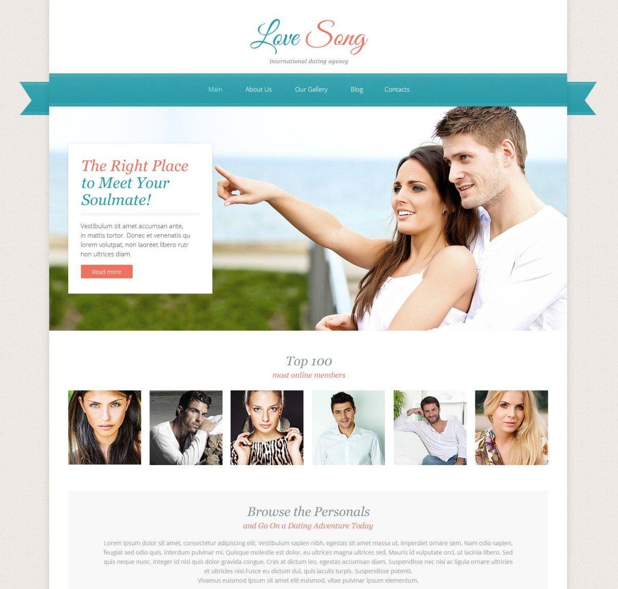 Beliebtesten online-dating-sites