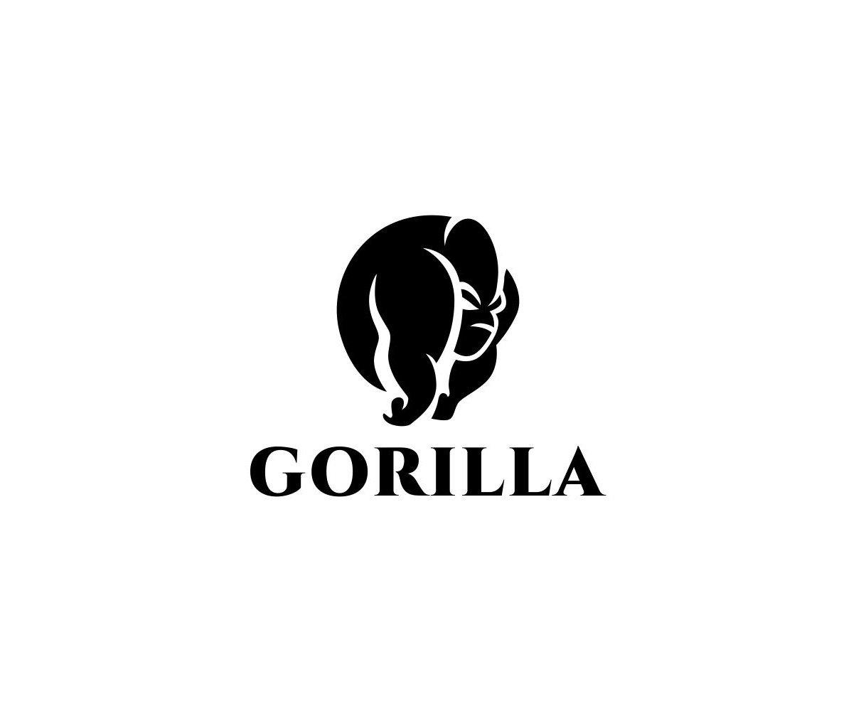 Joomla construction company template