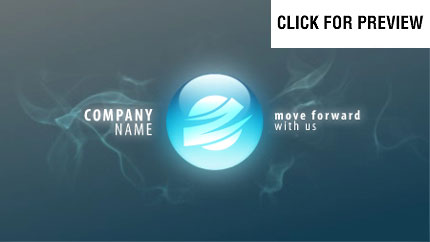 ADOBE Photoshop Template 12100 Home Page Screenshot
