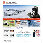 denver style site graphic designs us air force forces army military service airborne troops fighter pursuit plane bomber interceptor low-flying aircraft battleplane attack conflict call-in landing attack weapon arms arsenal base rank captain corporal colonel marshal private major general