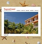 Flash: Low Budget Flash Site Hotels Most Popular