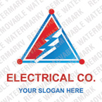 Logo  Template 12368