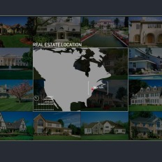 Flash intro templates flash intros real estate agency flash intro template pronofoot35fo Choice Image