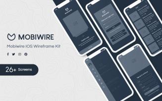 MobiWire Mobile