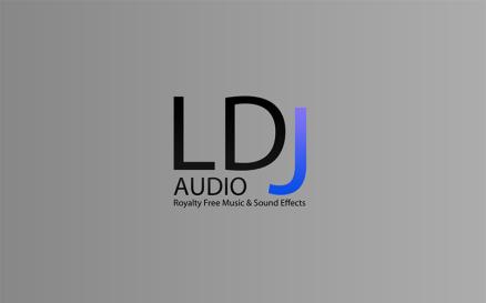 Armored Door Open & Close Sound Effect