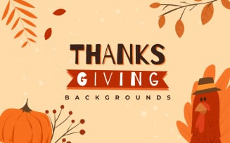 10 Free Thanksgiving Images