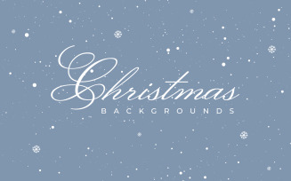 10 Free Christmas Images JPG & PNG Background