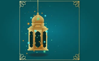 Luxury Lantern Celebration