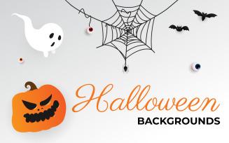 10 Free Halloween