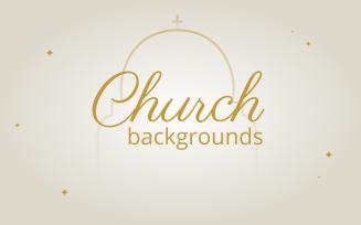 10 Free Church