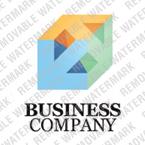Logo  Template 12659