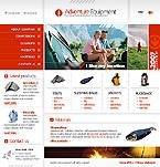 denver style site graphic designs online shop adventure equipment camping hunting boating hook marlin tackle fishing-line rod reel lure rig accessories scale knife tools pliers belt harness clothing shoes storm tracker spinning hydration pack tent steel jug telescope thermoelectric rifle